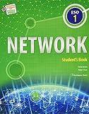 Network ESO 1