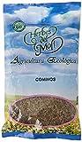Herbes Del Cominos Semillas Eco 100 Gramos Envase - 500 g