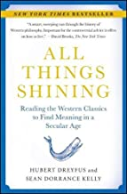 Best all things shining Reviews