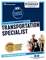 Transportation Specialist