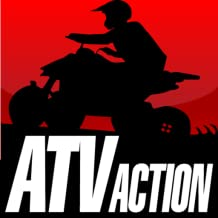 ATV UTV Action (Kindle Tablet Edition)