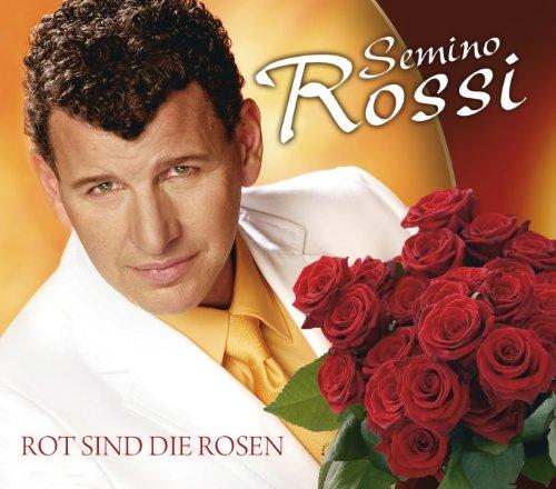 Rot sind die Rosen (deutsch)