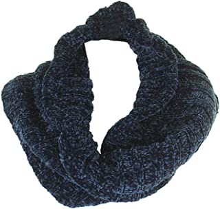 Free People Women's Love Bug Chenille Cowl