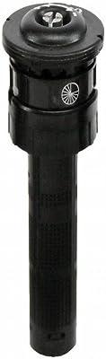 Toro Multistream PRN Female Nozzle, Adjustable