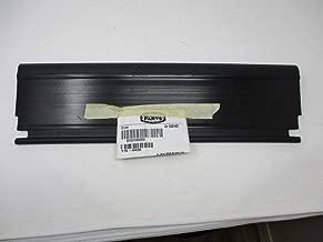 Toro 115-8420 Trailing Shield