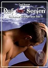 Ruf der Seelen (Die Abenteuer des Vampirs Jason Dawn 4) (German Edition)