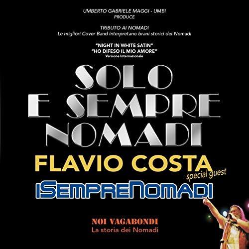 Flavio Costa