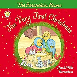 List Of 71 Best Christmas Books For Kids (Like How The Grinch Stole Christmas) 26