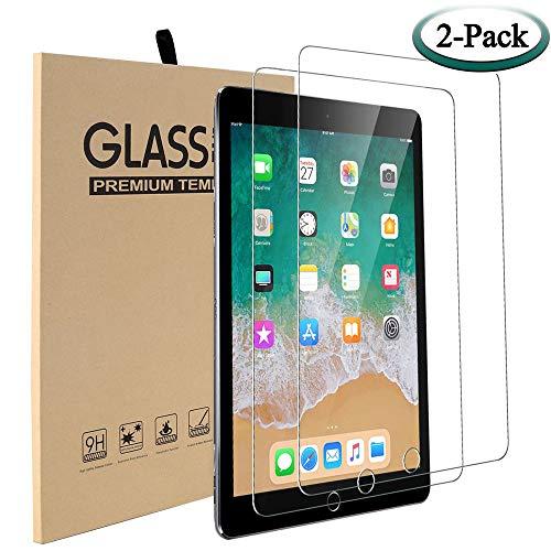 MadeRy [2 Piezas] Protector de Pantalla para iPad Mini 4, Resistente a...