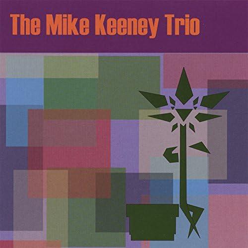 Mike Keeney
