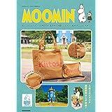 ムーミンバレーパーク MOOK【特別付録】ビッグトート&サコッシュ2点セット (角川SSCムック)