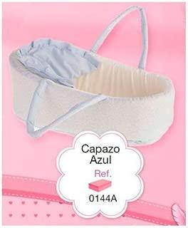 Amazon.es: Antonio Juan - Muñecas y accesorios: Juguetes y ...