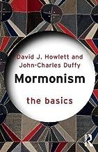 Mormonism: The Basics