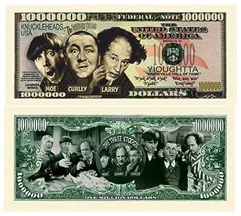 Best 3 dollar bill Reviews