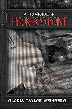 A Homicide In Hooker's Point