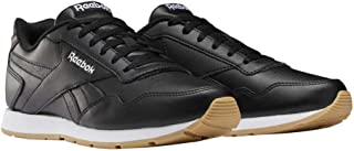 ROYAL GLIDE Siyah Kadın Koşu Ayakkabısı