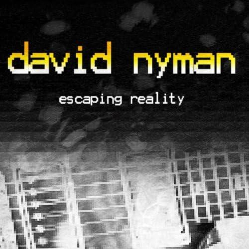 David Nyman
