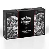 Jack Daniel's Holiday Advent Calendar / 22x