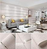 3D Tapete-Stereo Deer Leder Leder Vliesstoff-Vliesstoffe Tapete Wohnzimmer Schlafzimmer Küche Tv Hintergrund Wand Hotel Tapete 53Cm X 10M/Roll Eine