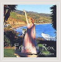 Freedom Rox