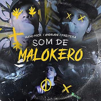 Som de Malokero