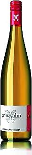 Prinz Salm Riesling 2018 Rheinhessen Wein trocken 1 x 0.75 l