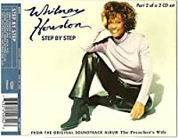 Step By Step (Part 2) by Whitney Houston
