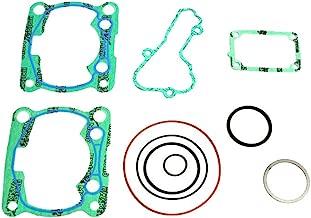 Athena P400220600128 Top End Gasket Kit