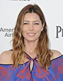The Poster Corp Jessica Biel at Arrivals for 2016 Film