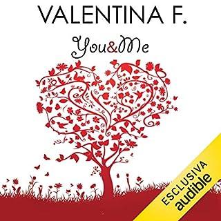You & Me copertina
