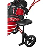 Bag Boy Golf Cart Seat