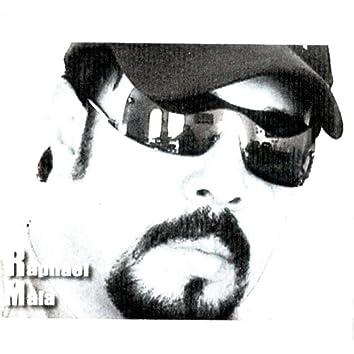 Raphael Maia - EP