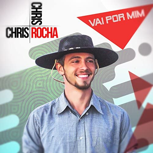 Chris Rocha