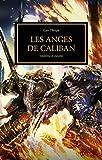 Les Anges de Caliban - Empereur et Esclaves