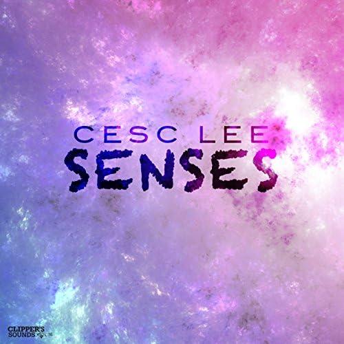 Cesc Lee