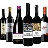 Rotwein Probierpaket'Preisknaller aus Portugal' trocken (6x 0,75 l)