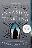 The Invasion of the Tearling: A Novel (The Queen of the Tearling Book 2) (English...