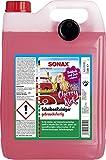 SONAX 03925000 Scheibenreiniger