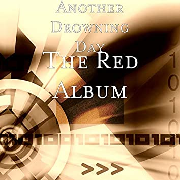The Red Album