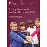 Image of Raising Emotionally and Socially Healthy Kids