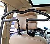 A3 JLZS-Car Covers Couverture de Voiture Q3 Couleur : Have Signs, Taille : A3 A7 A8 Q5 TT de Couverture de Protection Solaire de la Voiture Audi A4L A3L A5