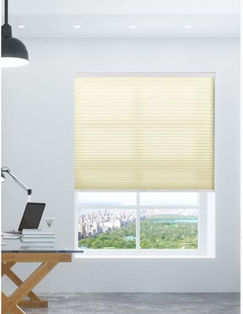 Cellular Shades Max 57% OFF YJFENG Translucent Light NEW before selling Window