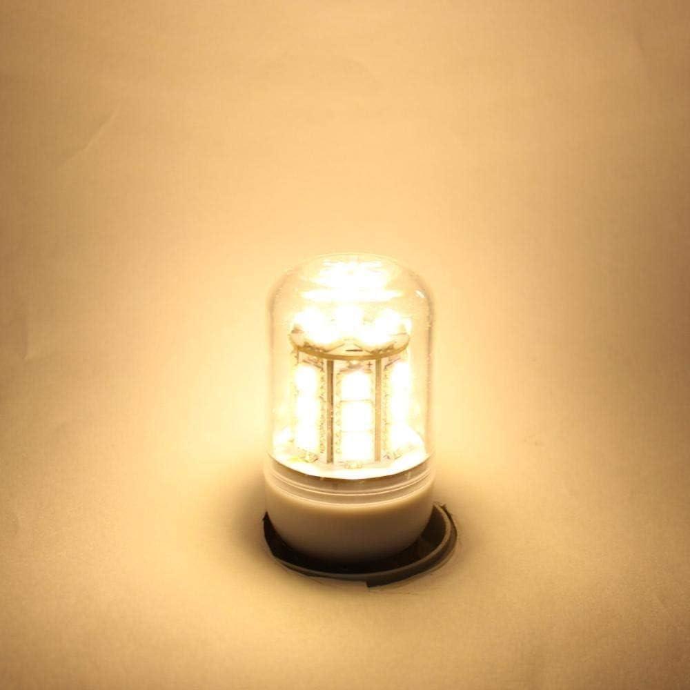 HHF LED Bulbs Lamps Led discount Corn Light E14 30v New Orleans Mall E27 10v 12 to Dc Ac 2