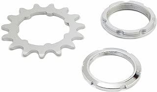 Protezione per Catena in Alluminio CNC per SX85 Freeride 350 KTM 125-530 125 250 300 450 530 Tutti i Modelli EXC SX SXF SMC Enduro Husqvarna TC85 FC TC Fe Te FS Dirt Bike YSMOTO