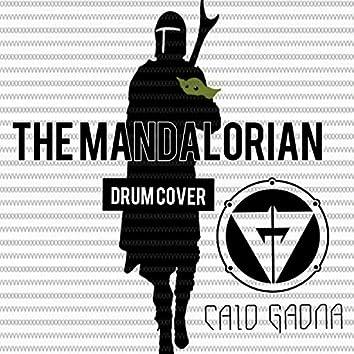 The Mandalorian (Theme)