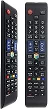 Mejor Mando Samsung Aa59 00581A de 2020 - Mejor valorados y revisados