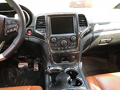 jeep srt8 2016