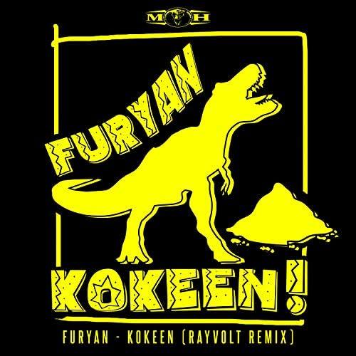Furyan