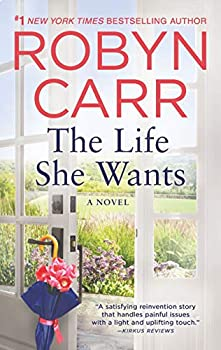 Best the life she wants Reviews