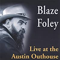 Live at the Austin Outhouse (1999-07-28)